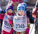 В Тульской области состоится массовая гонка «Лыжня России»
