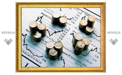Тула продает акции «Тулаоблгаз»