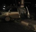 ДТП на улице Болдина было самоубийством?