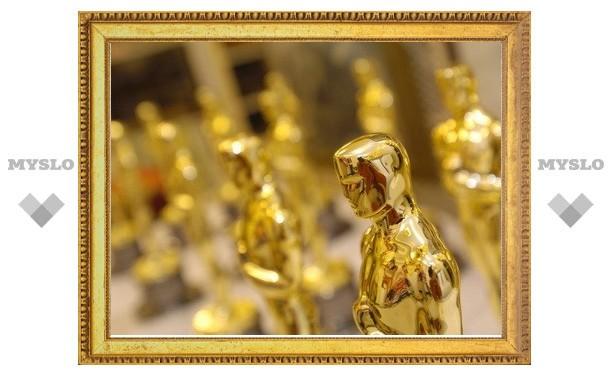 Неделю российского кино в Берлине открыла кинолента «Край»