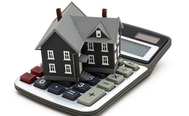 В Тульской области опредлены правила формирования списков на покупку экономжилья