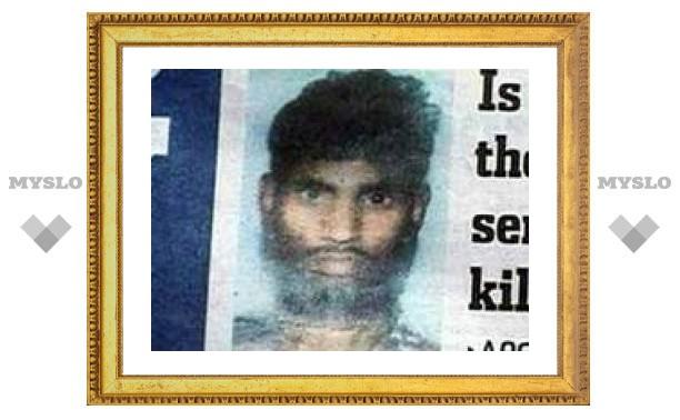 """Индийский """"пивной маньяк"""" признался в убийстве 21 человека"""