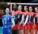«Тулица» выступила против нового формата чемпионата Высшей лиги «А»