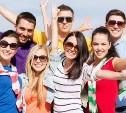 В День молодежи туляков приглашают на бесплатный концерт в филармонию