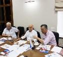 В Тульской области появится первое итальянское производство пленочной продукции