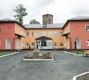 В Тульской области до конца года капитально отремонтируют пять детских поликлиник