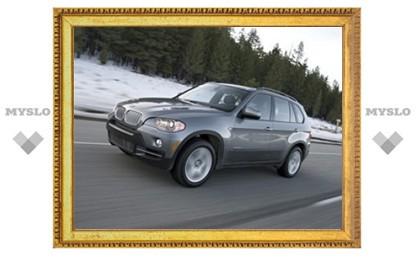 Пьяный участковый на BMW стал виновником смерти двух человек