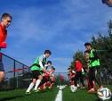Молодёжка «Арсенала» сыграет со сверстниками из «Локомотива»