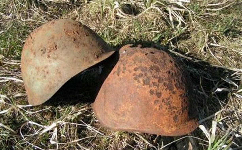Разыскиваются родственники туляков, погибших в концлагере «Дулаг-100»