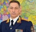 Главный следователь региона Александр Стариков рассмотрит обращения туляков