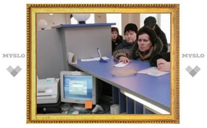 Почта России повышает тарифы