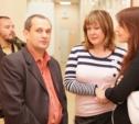 В Туле открылся первый региональный бизнес-инкубатор