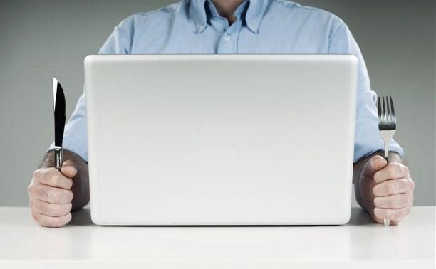 ФТС все-таки разрешила пересылку санкционных товаров из интернет-магазинов для личного пользования
