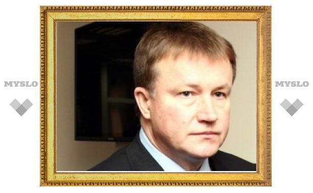Сегодня Мосгорсуд рассмотрит возможность замены домашнего ареста Вячеславу Дудке на залог в 1 миллион рублей