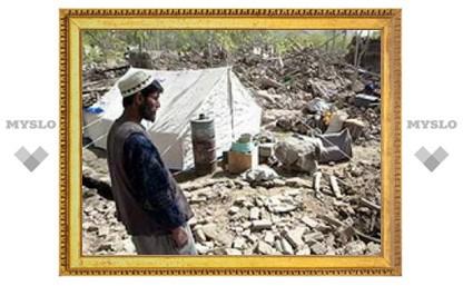 При землетрясениях в Афганистане погибло 22 человека