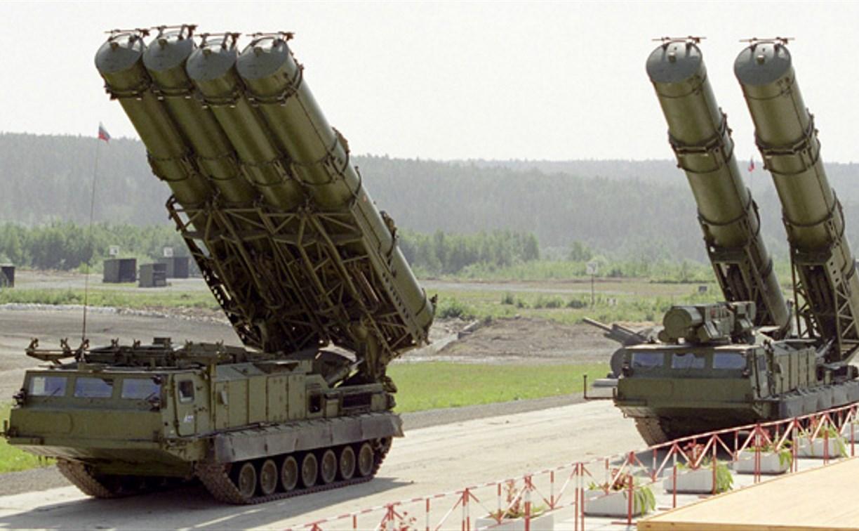 В России расходы на оборону превысили траты на образование
