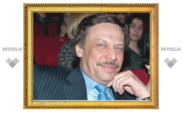 Михаил Барщевский: «Если я вижу у себя постороннего мужчину, то имею право по нему стрелять сразу»