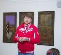 Дмитрий Губерниев: «Нужно всем интересоваться — голова не должна быть пустой!»