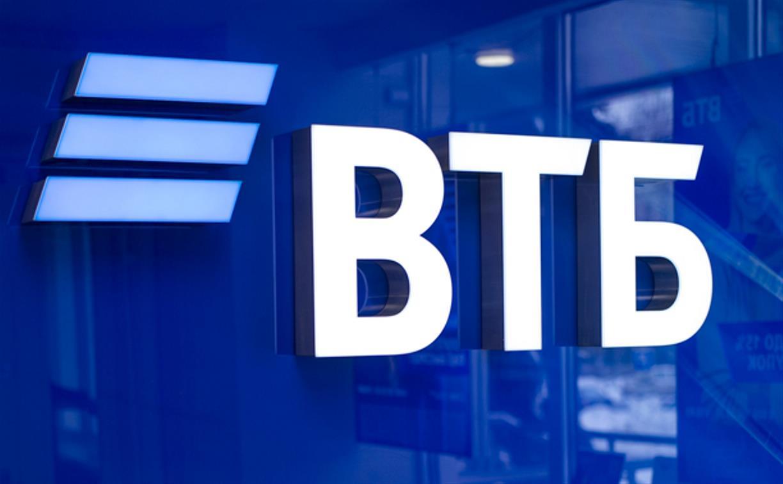 ВТБ в 10 раз ускорил обработку клиентских данных