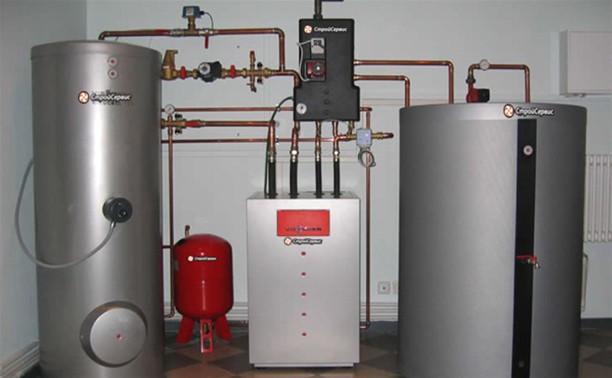 Российское правительство приняло новый закон об обращении с газовым оборудованием в квартирах