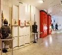 Тульские музеи поучаствуют в акции «Музейное единство»