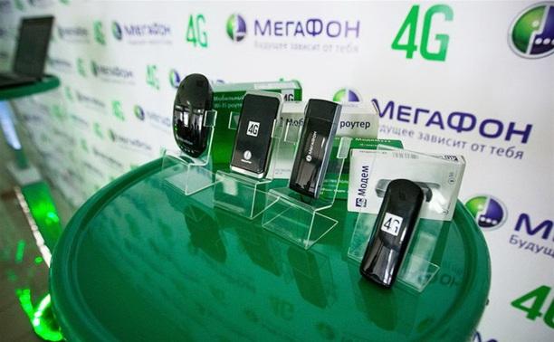 «МегаФон» предлагает корпоративным клиентам смартфоны по рублю