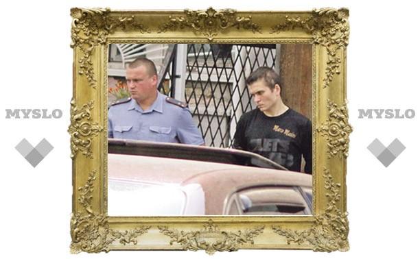 Известный психиатр Михаил Виноградов: У зверского убийства семьи явная сексуальная подоплека