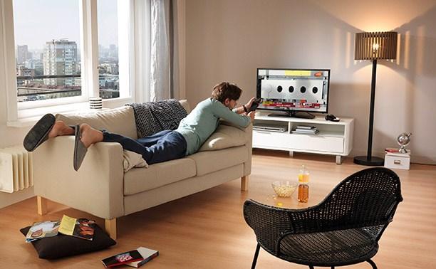 «Дом.ru» в Туле улучшил качество кабельного ТВ