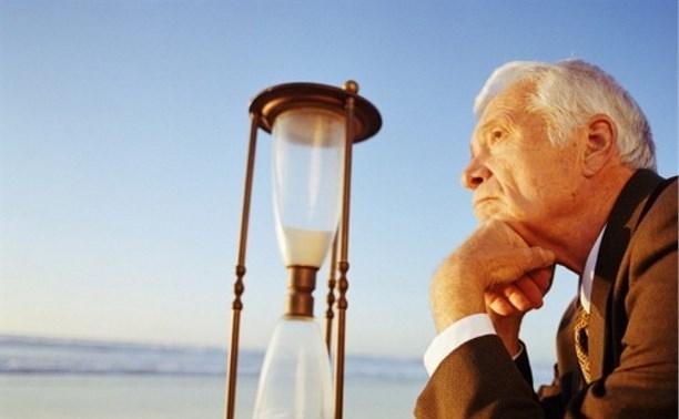 Можно ли пенсионеру сделать возврат подоходного налога