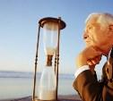 С ноября прожиточный минимум пенсионеров Тульской области составит 8 487 рублей