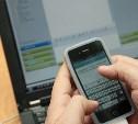 Мошенники с помощью мобильного банка похитили у туляка почти 40 тысяч