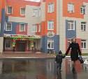 В Туле решают проблему очереди в детские сады