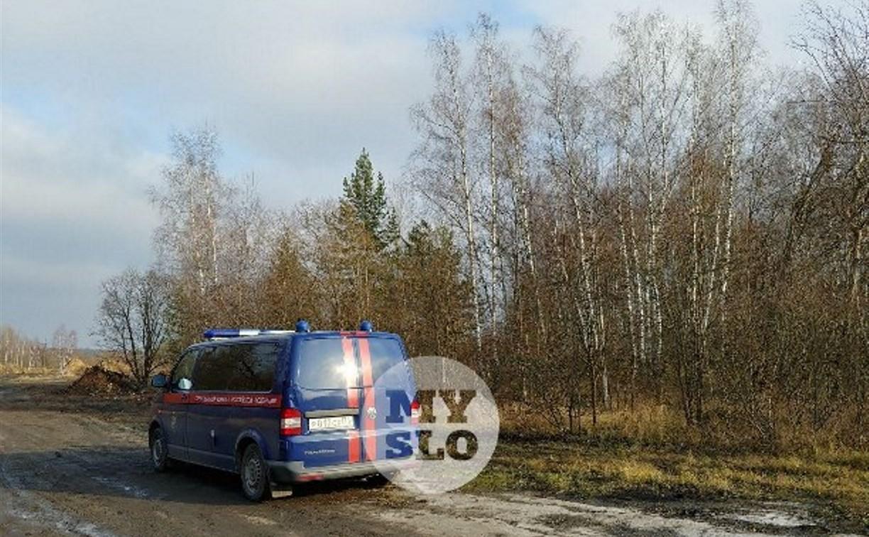 Главный тульский следователь о бойне в Алексине: «Считаю, есть основания говорить об умышленном убийстве»