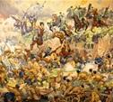 В Туле выбирают памятник участникам Первой мировой войны