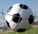 В Туле пройдут соревнования «Мини-футбол в школу»