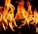 В Белеве в результате взрыва погиб 15-летний мальчик