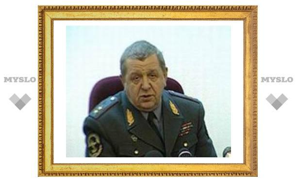 В России могут запретить регистрацию праворульных автомобилей