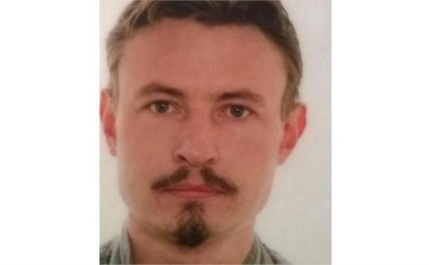 В Тульской области ищут пропавшего жителя Подмосковья