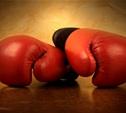 Тульский боксер не добрался до «Золотых перчаток»