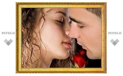 В «Тутанхамоне» подвели итоги Дней любви