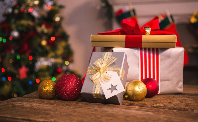 В Веневе судебные приставы помогли мальчику получить новогодний подарок от нерадивого отца