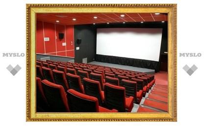 Туляки смогут бесплатно увидеть фильм «Царь»