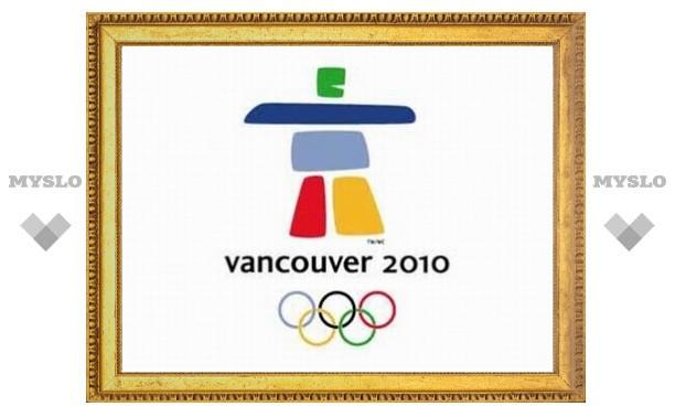 Призер Игр-2010 сломал зуб о медаль