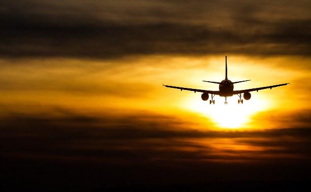 Туроператоры: Чартерные полеты из России в Турцию возобновятся к концу июля