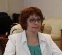 В Туле пройдёт прямая линия с уполномоченным по правам ребёнка Наталией Зыковой