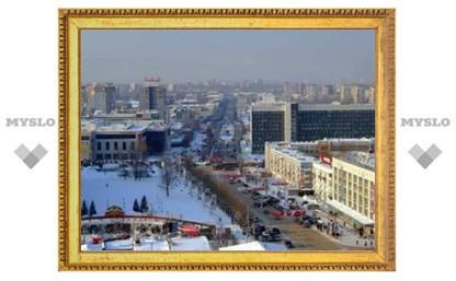 Адвоката впервые в РФ лишили статуса за навязывание услуг
