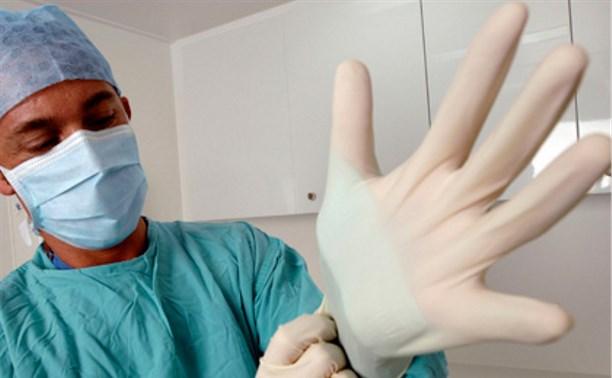 Тульские врачи «наказывают» неугодных пациентов?