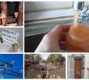 В Узловой назрела катастрофа с водоснабжением: с 1 декабря жители рискуют остаться без воды