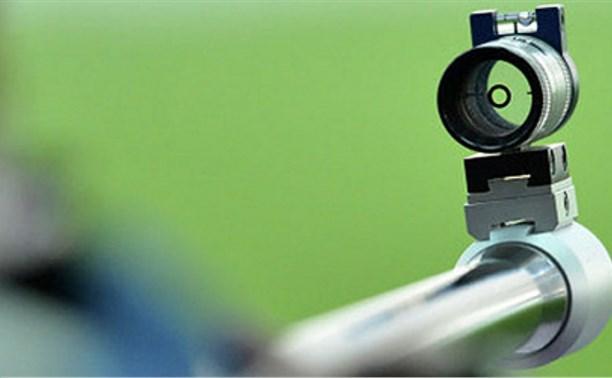 За хулиганскую стрельбу предлагают сажать на десять лет