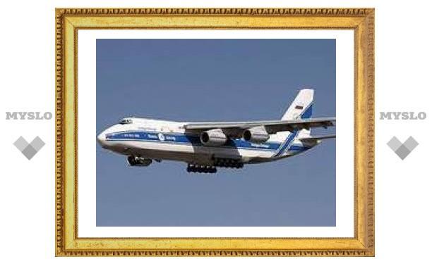Россия определилась с производством самолетов на ближайшие годы